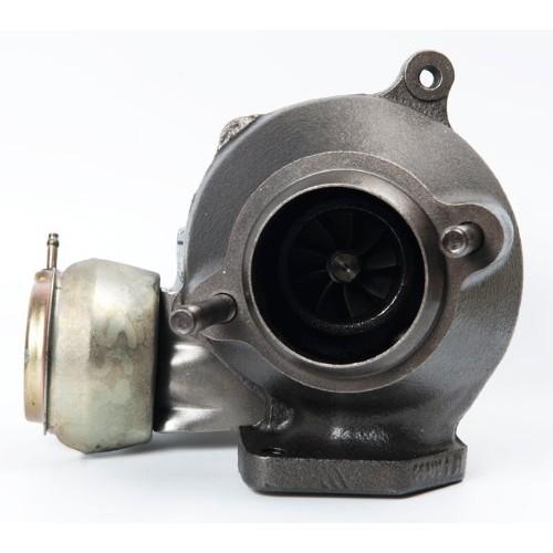 TDS Recon - Turbo & DPF Service Centre - Turbocharger 717478